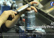 ASSY Assembly Process